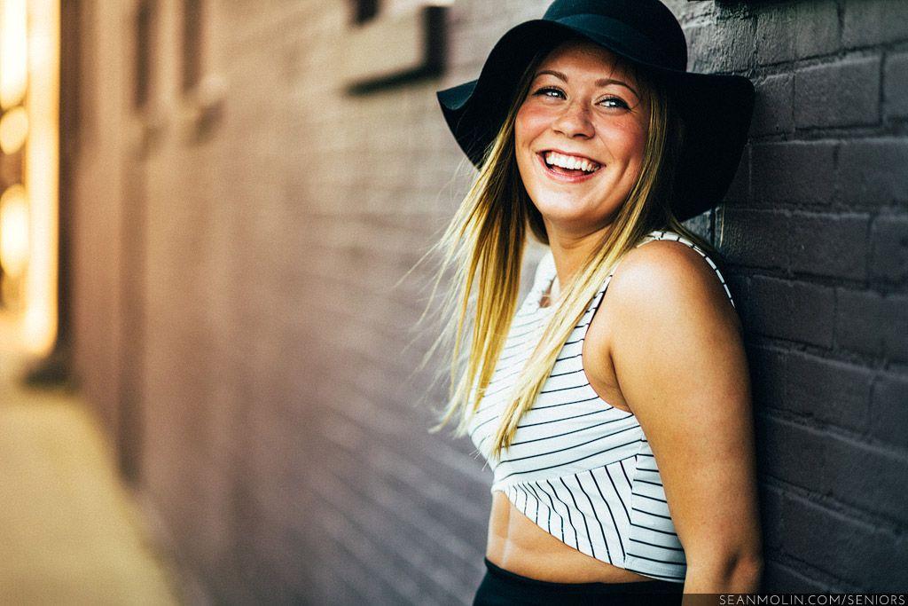 Julia M. | Brownsburg Class of 2016