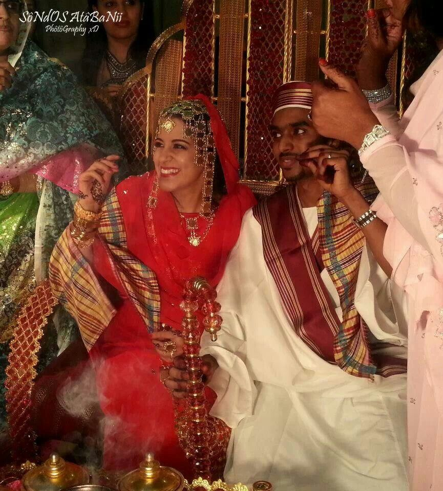 Pin by Dafalla Mohamed Gedo on Sudan,,, Somali wedding