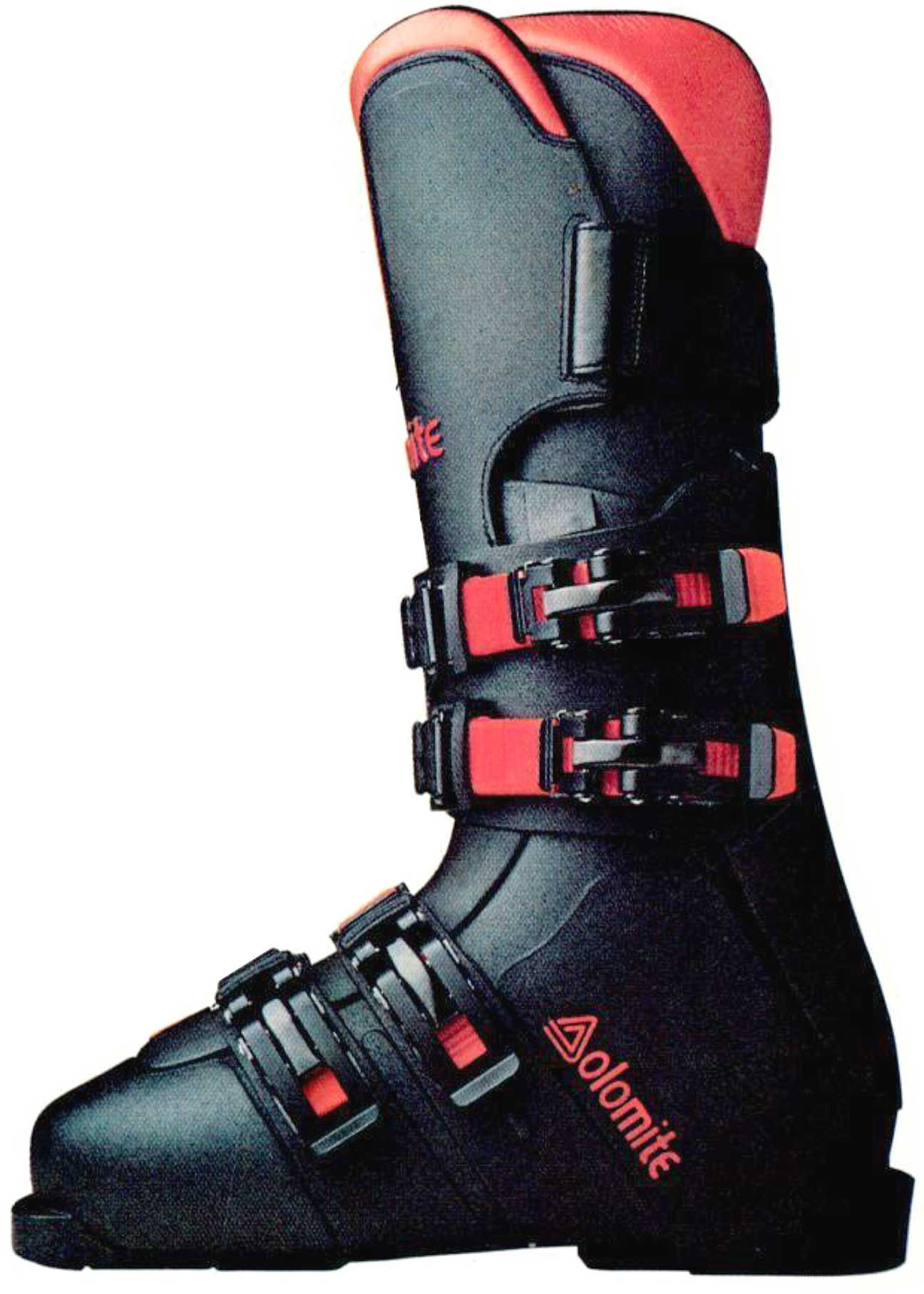 Pin by Dean Parrott on skiing Ski brands, Boots, Skiing