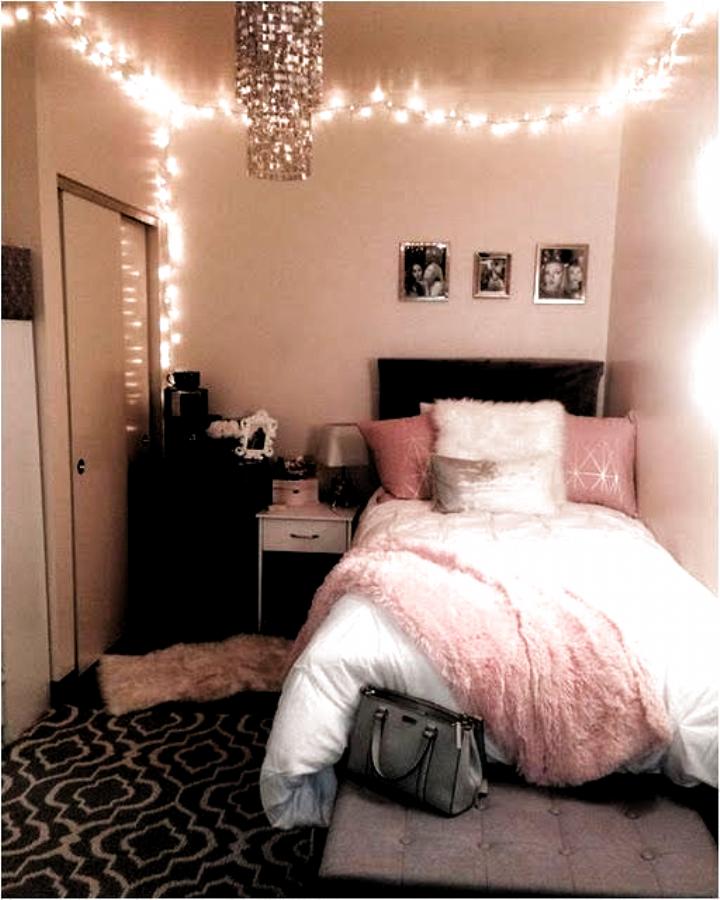 Pin On Room Decor Bedroom Teenage