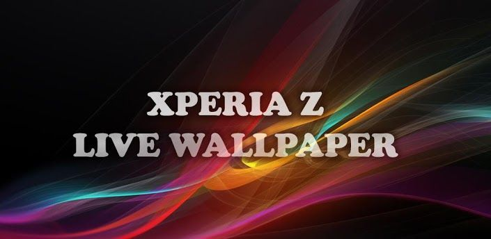 To Use Home Menu Wallpapers Live This Wallpaper Has Been Tested On Latest Devices Such As Samsung Galaxy