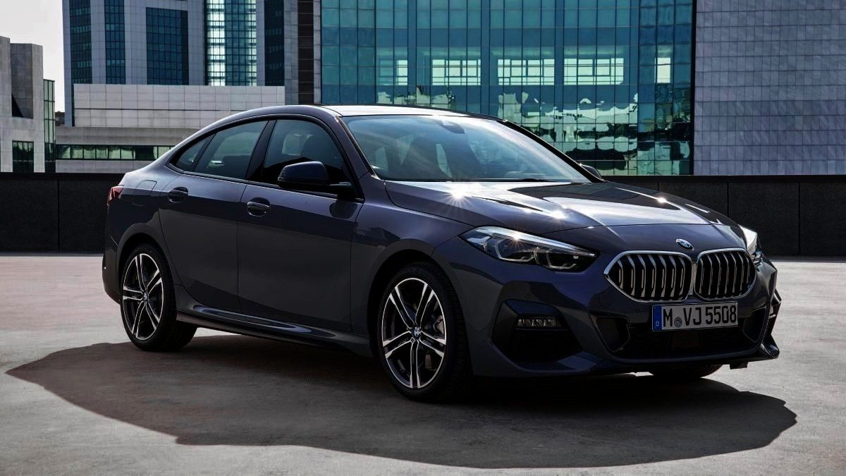 BMW 2 Series Nan Coupe Will Still Cost bmw Money For Some Reason  JalopnThe particular 2020 BMW 2 Series Nan Coupe Will Still Cost bmw Money For Some Reason  Jalopn 2020...