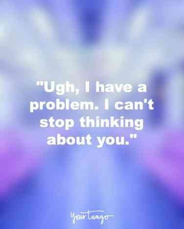 Download New Flirty Quotes Ecards Today by profit.kaliyevchannel.xyz