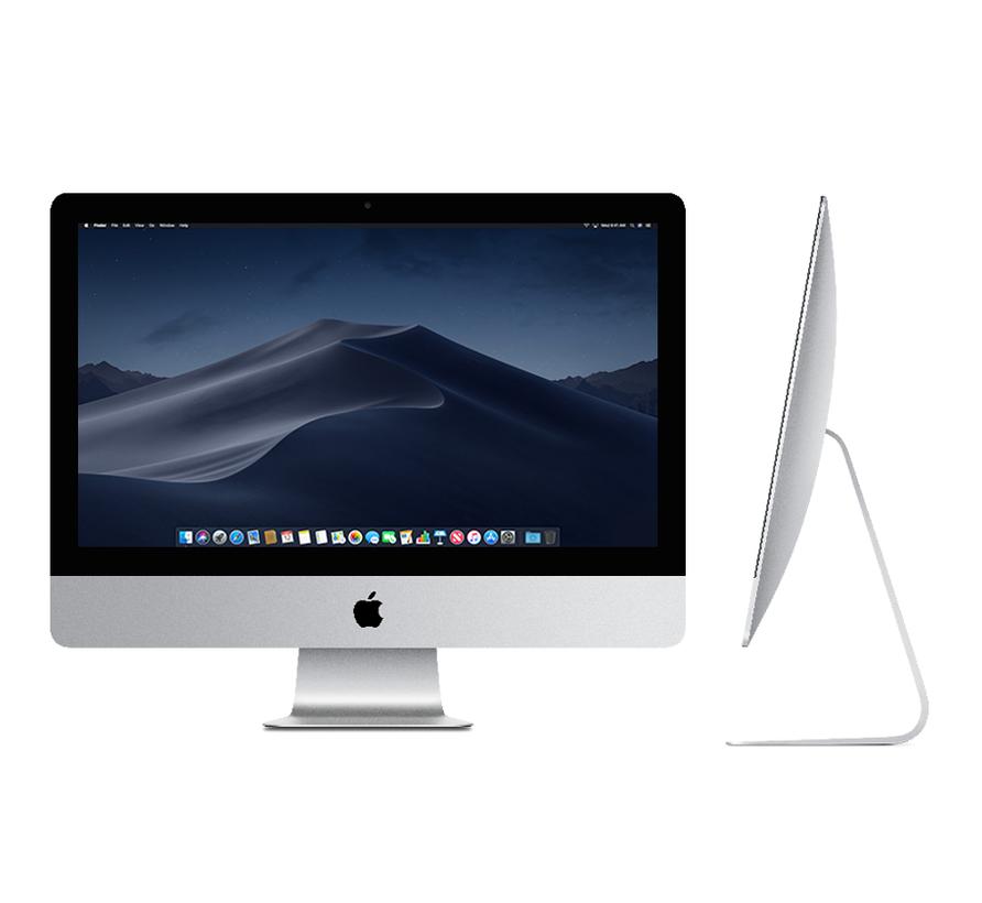 Buy iMac - Apple | MICROSOFT, MAC, Design    Education in