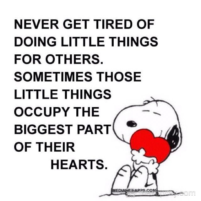 Good Stuff Lord We Offer Our Hearts To You Fill Us With Tenderness And Purity Of Heart With Compassion For Every Snoopy Quotes Life Quotes Positive Quotes
