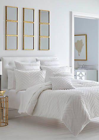 Trina Turk Freya Comforter Set Duvet Cover Sets Comforter Sets Duvet Covers
