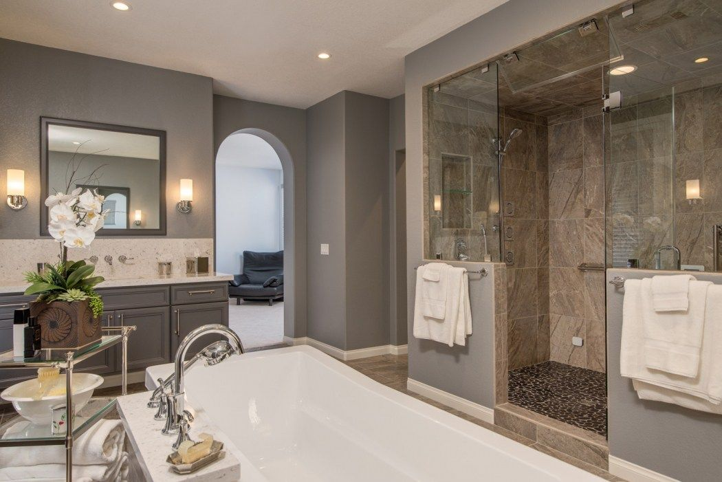 Kitchen and Bathroom Remodeling in Chicago - Linly Designs