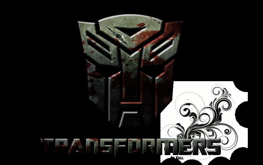 Transformers by KellCandido.deviantart.com on @deviantART