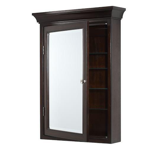 Hotel Wall Mounted Medicine Cabinet Potterybarn Wall Mounted Medicine Cabinet Recessed Medicine Cabinet Bathroom Mirror Storage