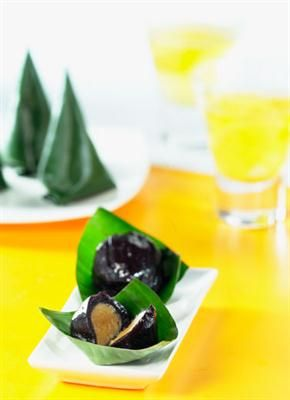 Kue Monyong Hidangan Indonesia Resep Kuliner Resep Kue Makanan Dan Minuman
