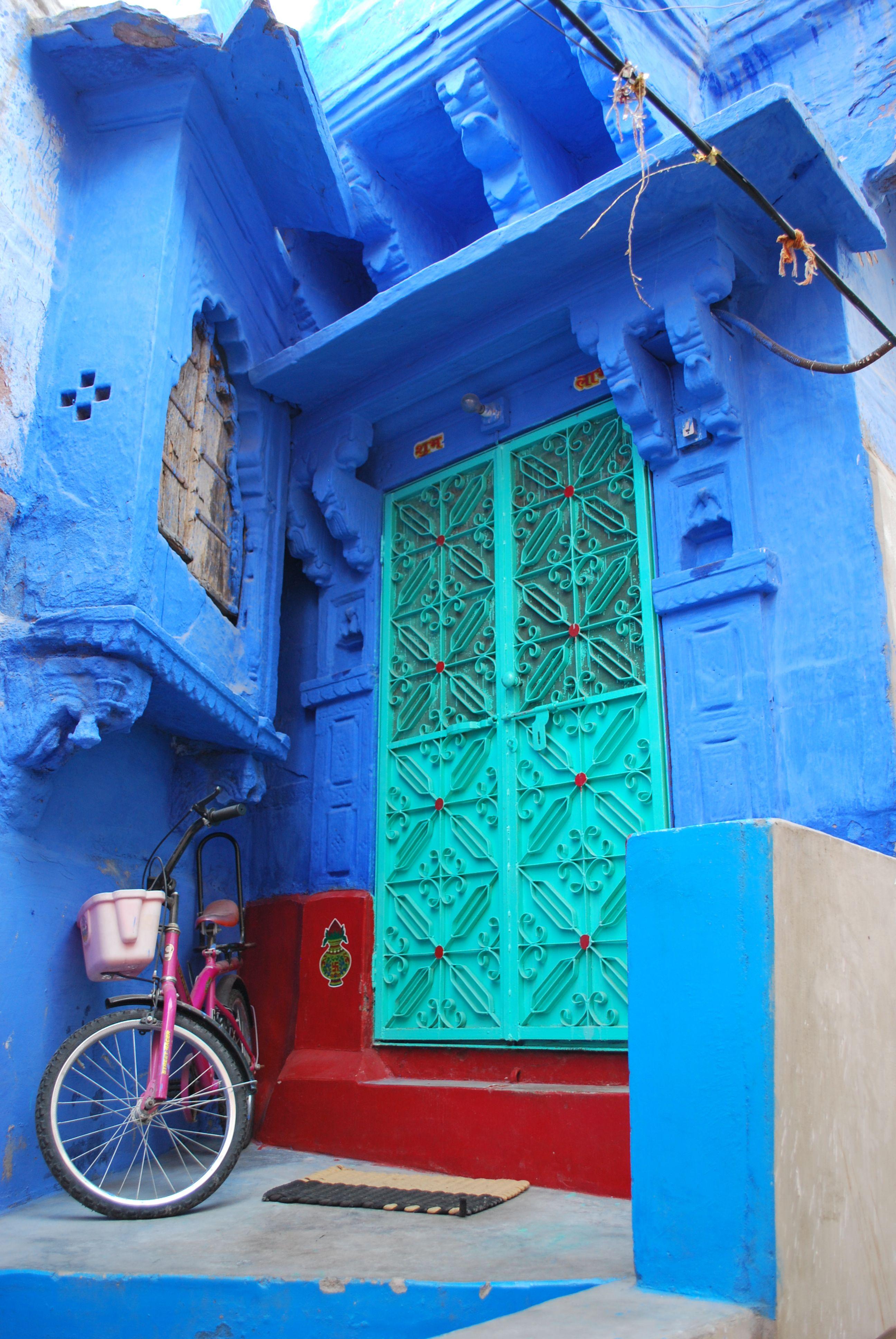 Muebles Nuryan San Luis Potosi - Blue City Jodhpur I N D I A Pinterest Jodhpur City And India[mjhdah]http://iwebhq.com/estar/wp-content/uploads/2014/11/hotdeal1shanghai-423022_1280.jpg