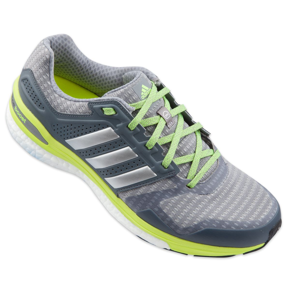d1aa31bbbcbea adidas Supernova Sequence 8 Boost Mens -  159.99 CDN Stability and  cushioning meet in the adidas
