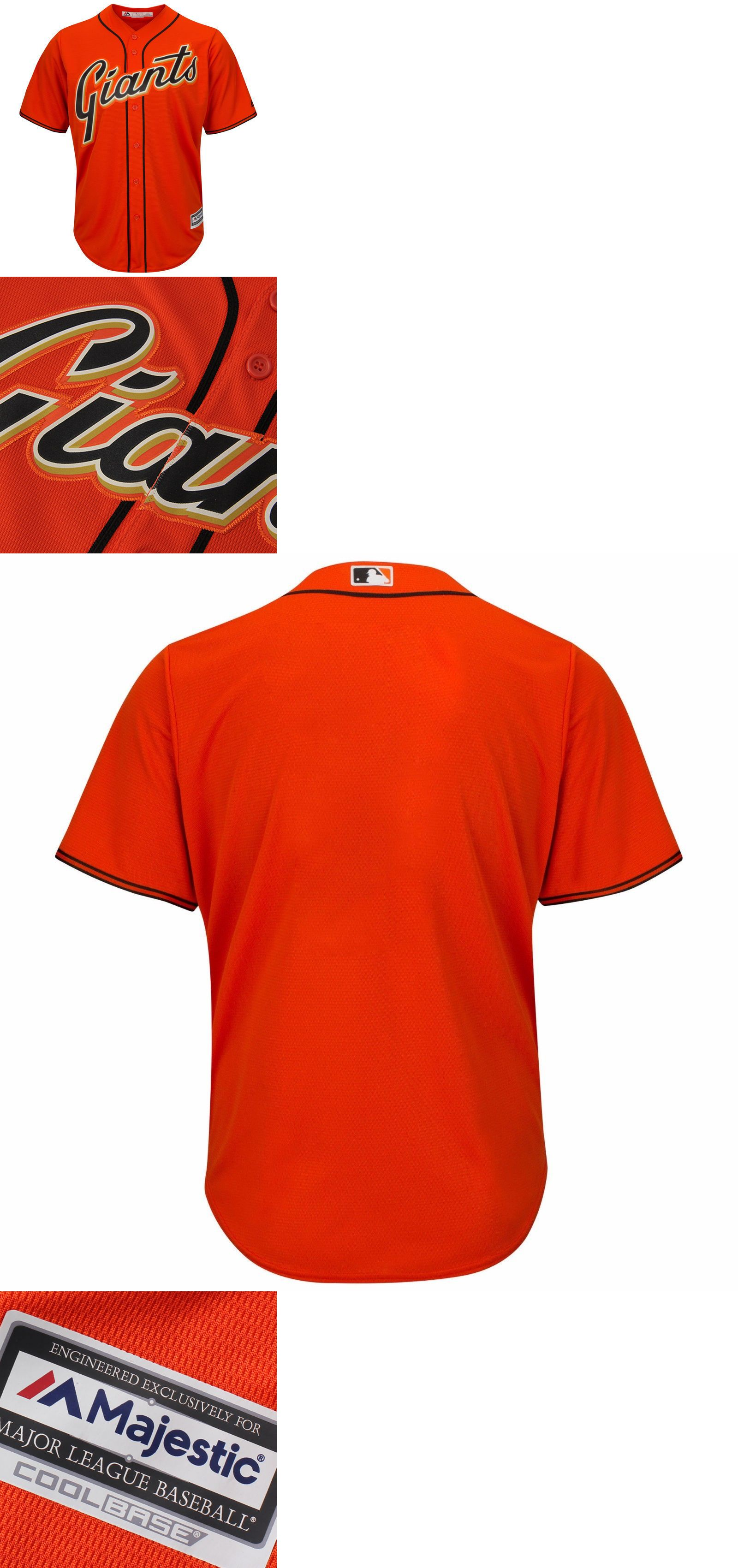 bbd0b6597c5 Where To Buy T Shirts In San Francisco – EDGE Engineering and ...