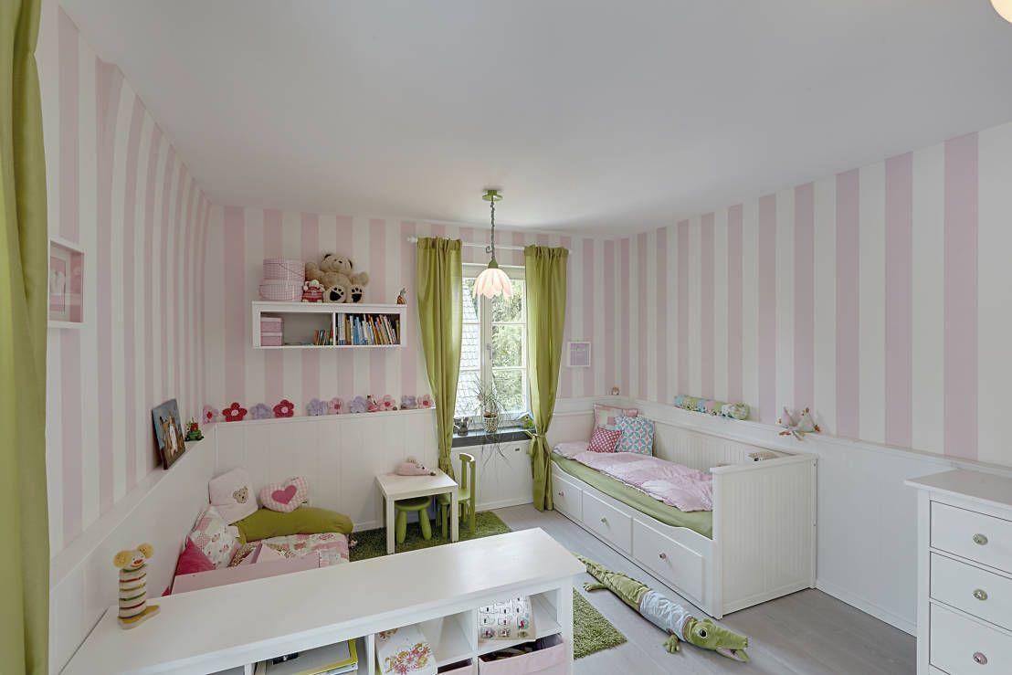 Gartnerhaus Von 28 Grad Architektur Gmbh Modernes Kinderzimmer Kinder Zimmer Kinderzimmer