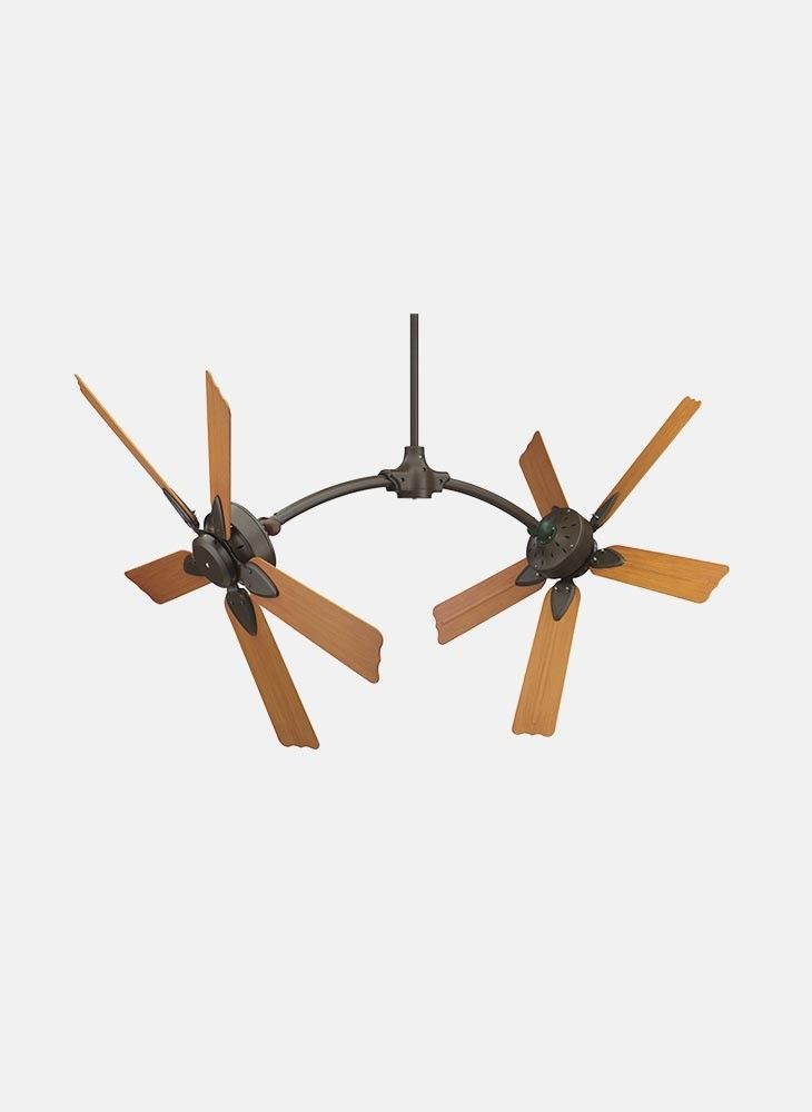 Ceiling Fan For A Man Cave Mancave Interiordesign