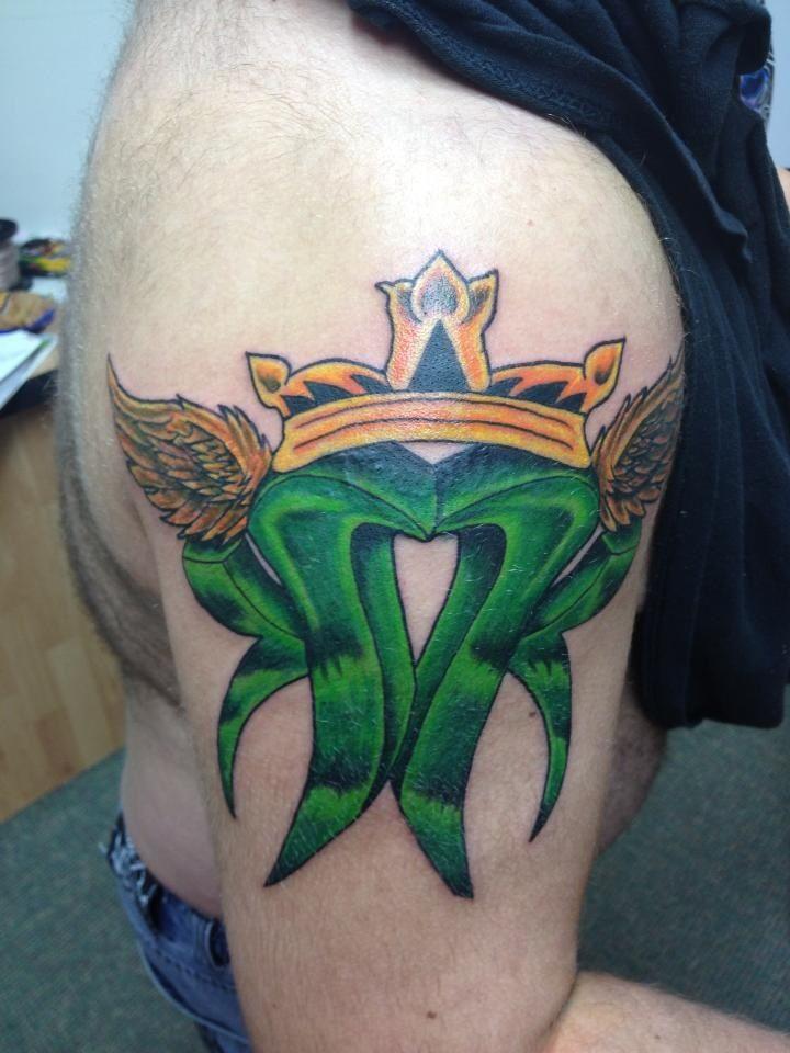Kottonmouth Kings Logo Tattoos Tattoos King King Logo