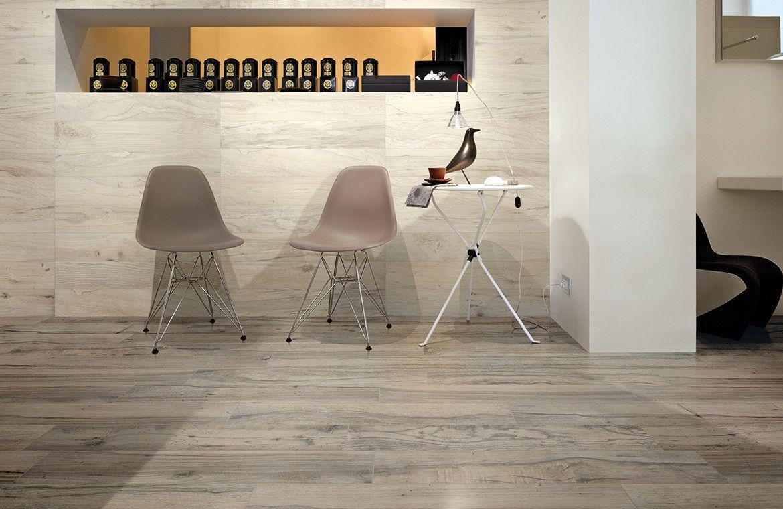 ergon #wood talk grey pepper modular multiformat m949e8r, Badezimmer ideen