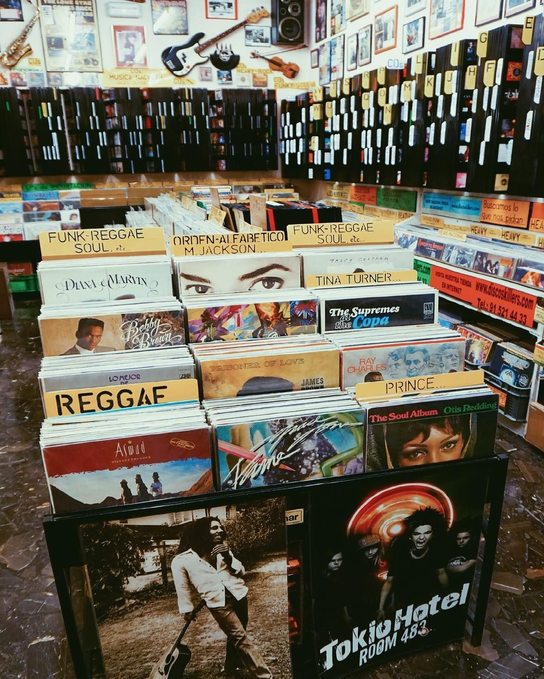 Grunge, Pictures, 90sgrunge, Aesthetics, Neon, Bath, Neon