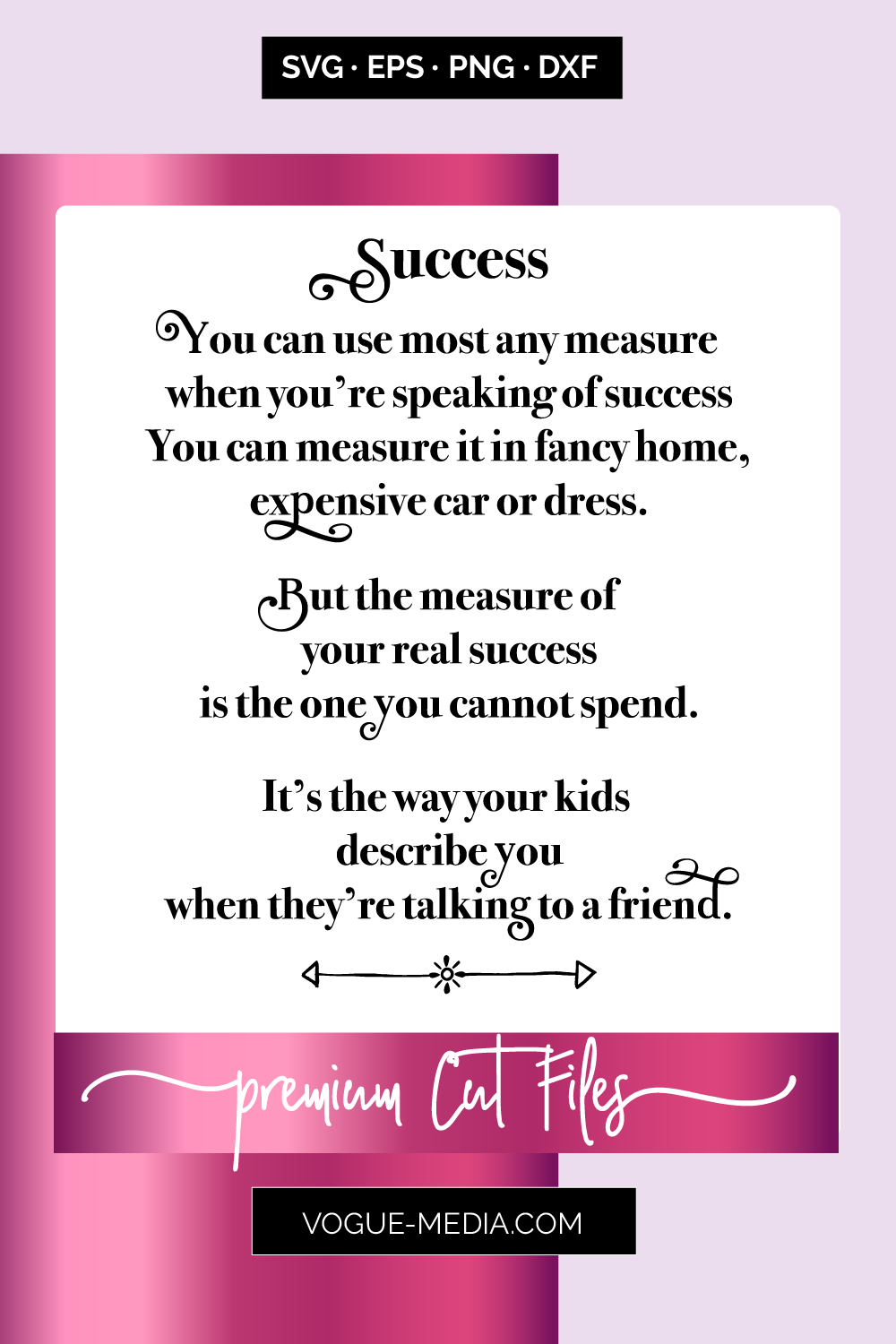 Success Poster Success Poem Success Quotes Success Wall Etsy In 2020 Success Poem Inspirational Quotes About Success Success Poster