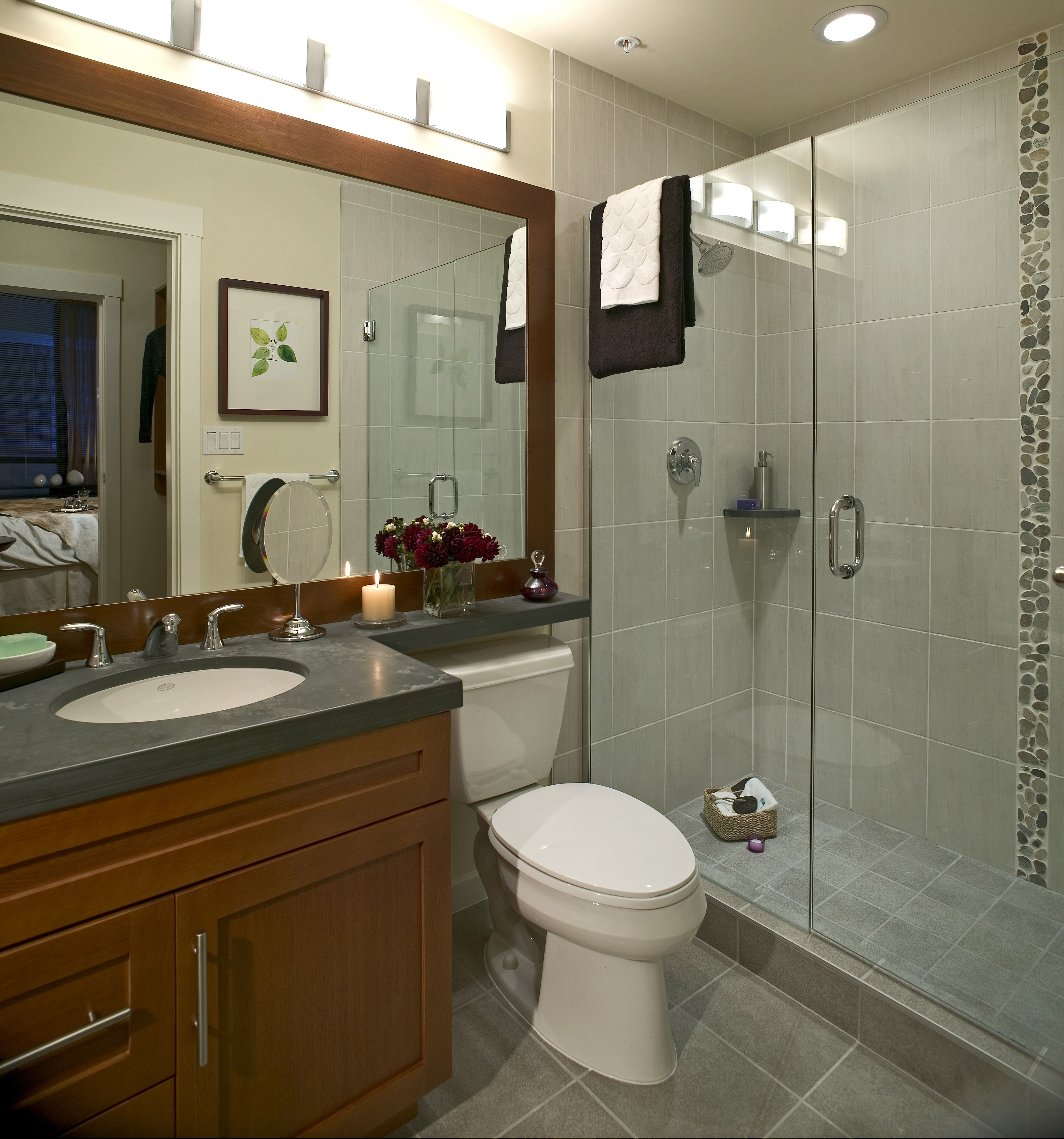 Install A Basement Bathroom Without The Need To Break Concrete The Sanipro Macerati Basement Bathroom Remodeling Basement Bathroom Design Basement Toilet Pump