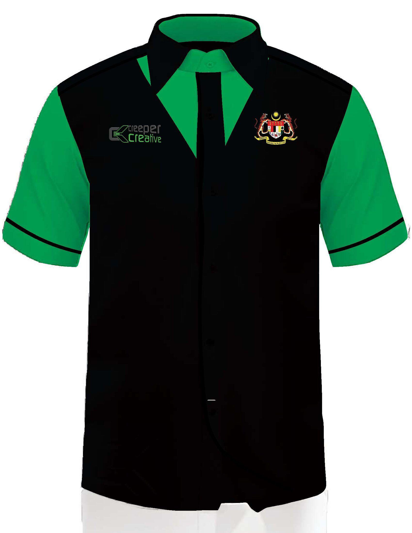 de0f1f8be Custom Polo Shirts Design Online | Kuenzi Turf & Nursery