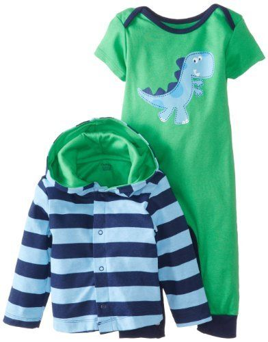 Gerber Baby-Boys Newborn 2 Piece Boys Hooded Cardigan and Coverall, http://www.amazon.com/dp/B00HQ9GJOO/ref=cm_sw_r_pi_awdm_cFrntb04KS2BS