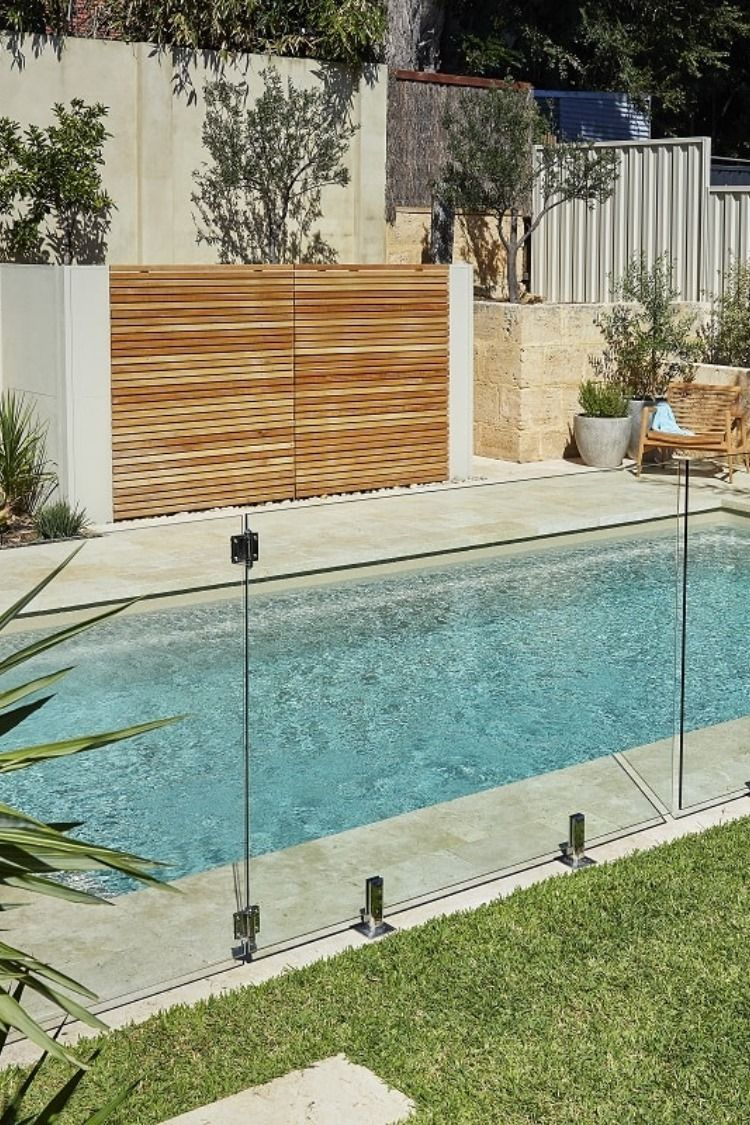 Medium Size Swimming Pools Swimming Pool Decorations Small Pool Design Rectangular Swimming Pools