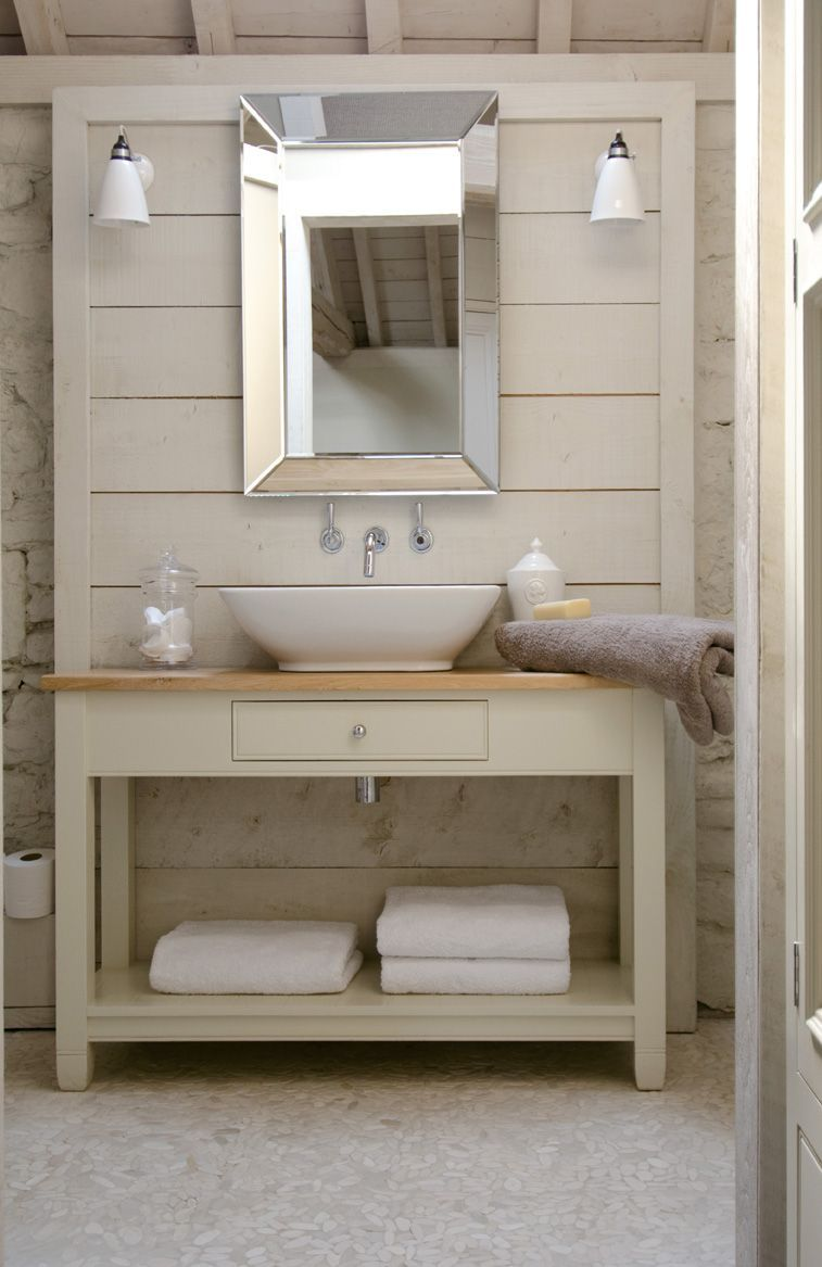 11 Radiant Traditional Coastal Decor Ideas Country Bathroom Bathroom Bathroom Inspiration