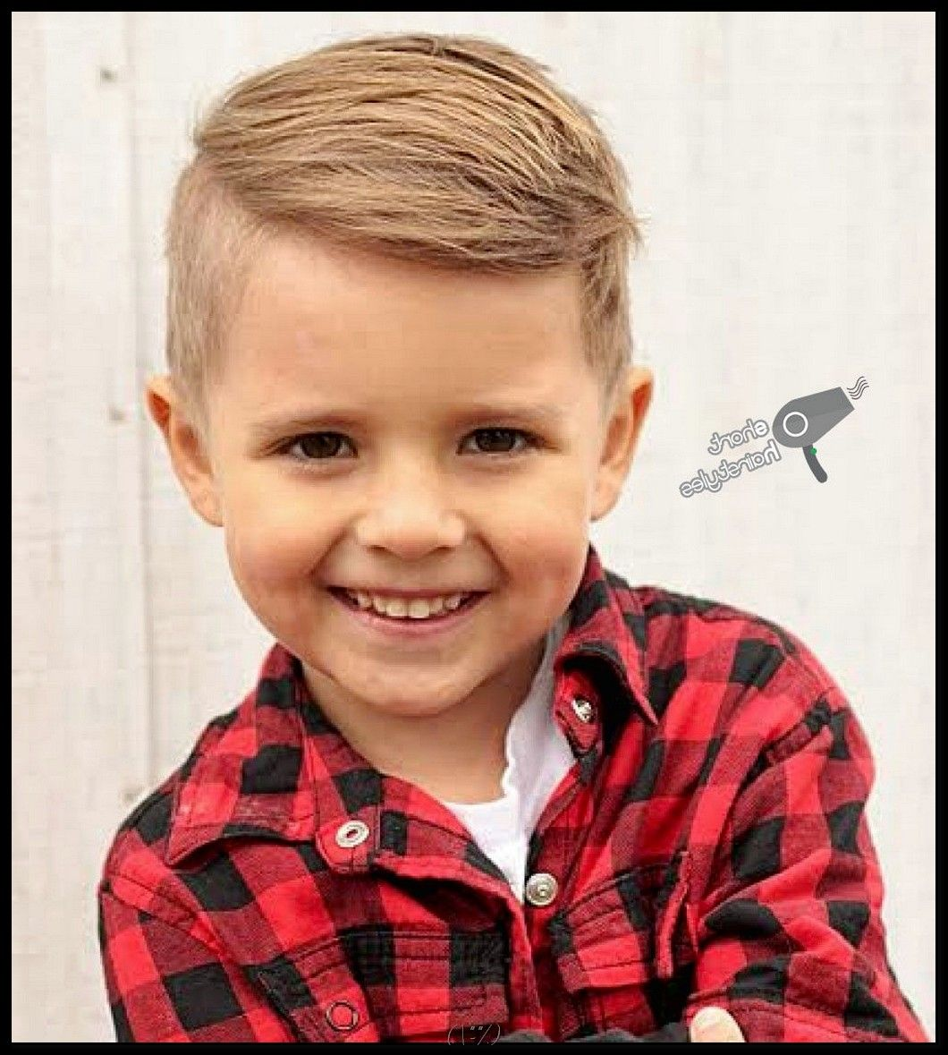 Boys Haircuts Trendy Boys Haircuts The Best This Week Most Popular