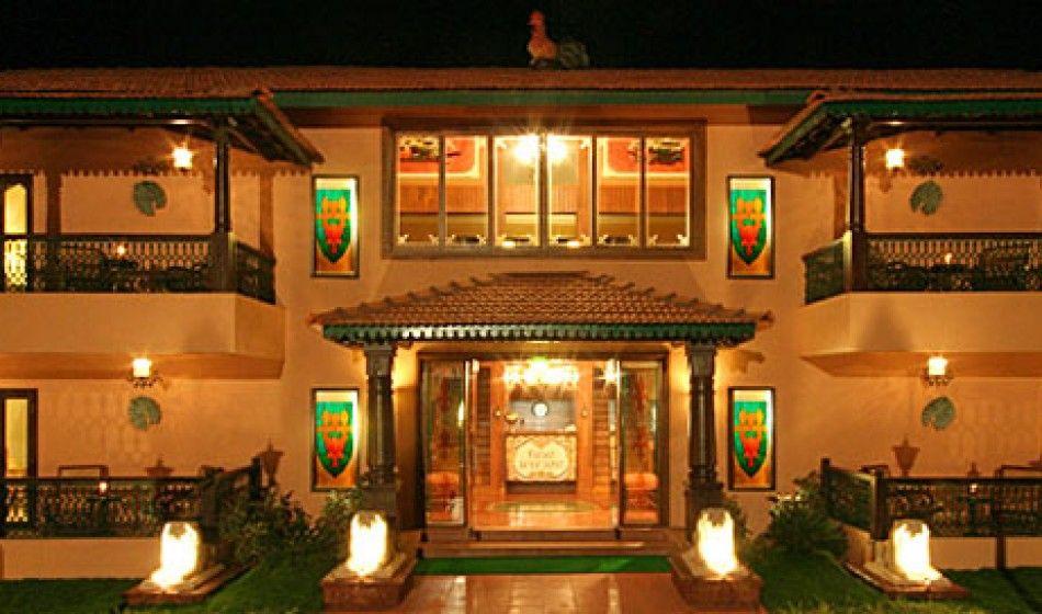 Casa Severina   Listedads