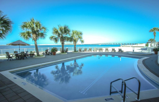 East Pass Towers Condo Destin Florida Condo Sales Beach Mls Florida Beach Resorts Florida Condos Destin
