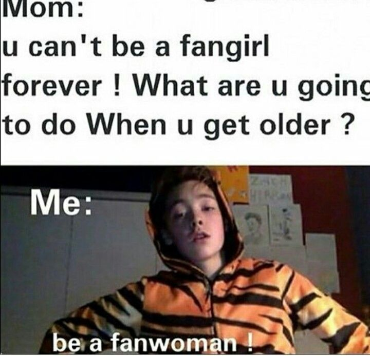 Funny Zach Meme : So true but i ll always be a fangirl of zach hereon he s