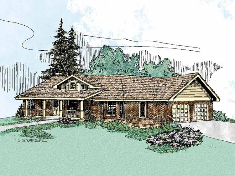 Eplans Country House Plan Carolina Island House From The Southern Living House Plans Floor Plans Country House Plan