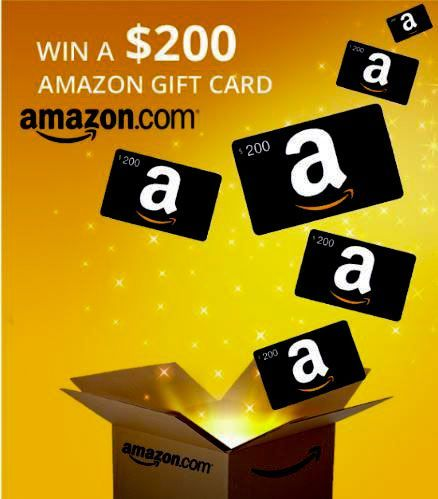 Photo of The Top 10 GET A $100 #AMAZON GIFT CARD FREE !!! –  The Top 10 GET A $100 #AMAZO…