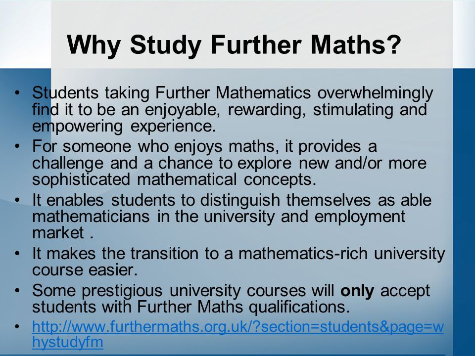 Pin by Dr Jon on Further Maths | Pinterest | Calculus and Maths