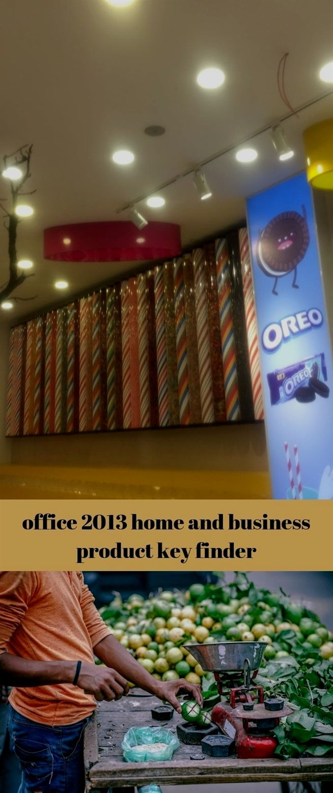 download office 2013 home and business already have product key