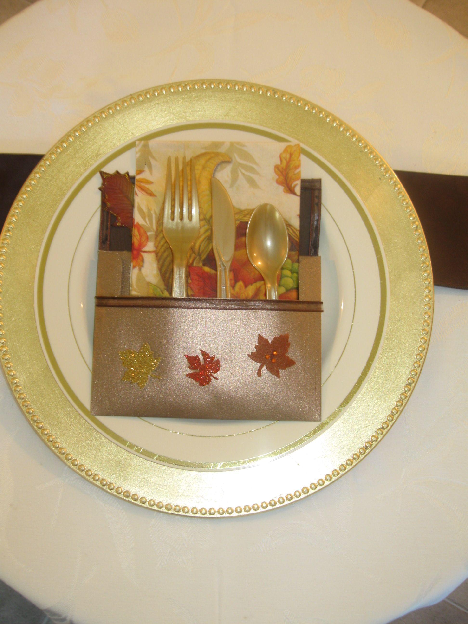 Thanksgiving Fall thanksgiving decor, Holidays