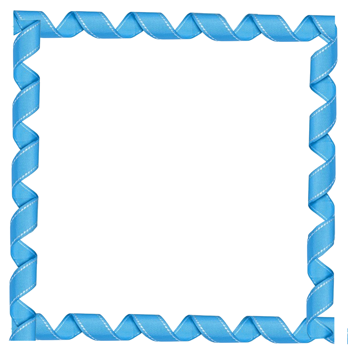 Free Scrapbooking Frames | Free Digital Scrapbook Elements