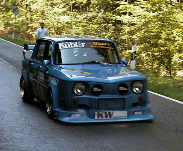 Renault r8 gordini renault pinterest cars for Garage peugeot agde