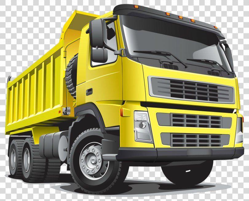 Clip Art Transportation Pickup Truck Dump Truck Clip Art Truck Png Clip Art Transportation Articulated Vehicle Au Trucks Construction Vehicles Dump Truck
