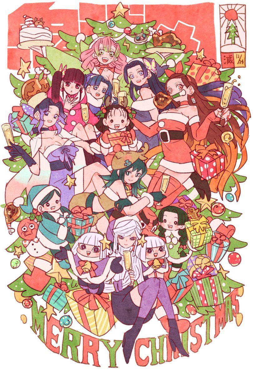 タケウチ リョースケ on Anime demon, Anime, Slayer anime