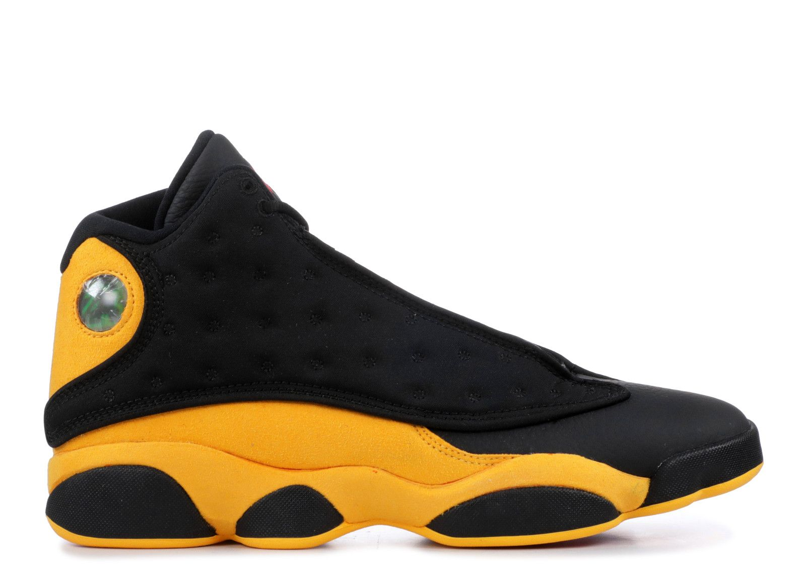 separation shoes 22862 57c9d air jordan 13 retro