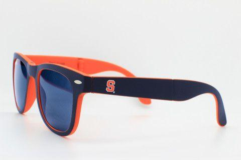 #Syracuse #Cuse #SU #OrangeNation