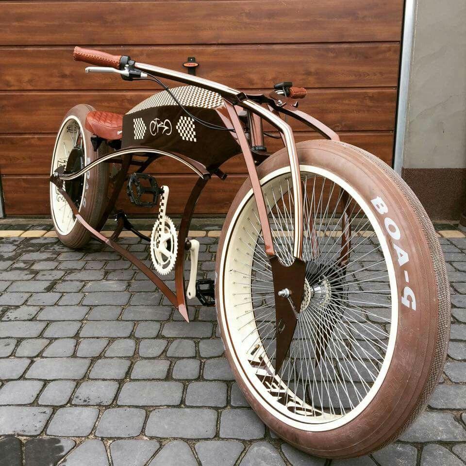 Great Look With Images Bicycle Bike Motorcycle Bike Bike