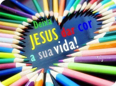Palavra de Deus
