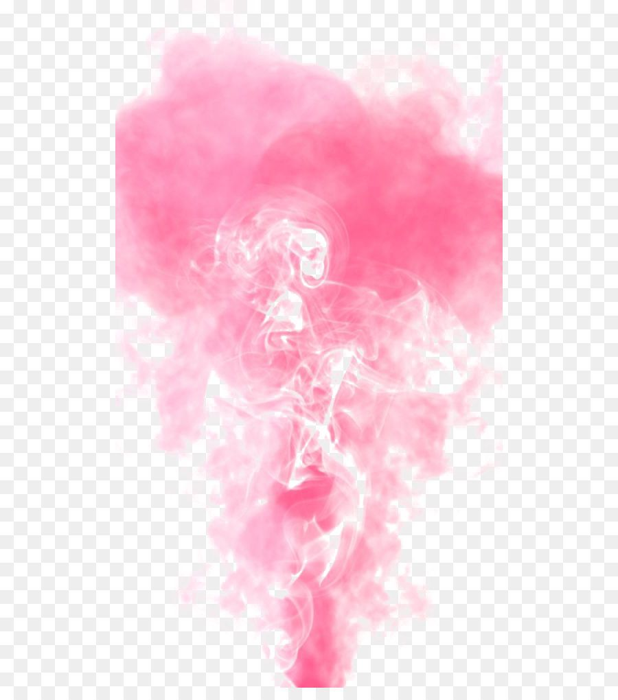 Pink Smoke Decoration Png Images Pink Smoke Png