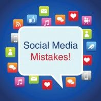 7 Social Media Mistakes that we should all avoid in our Origami Owl Business. Read more here....