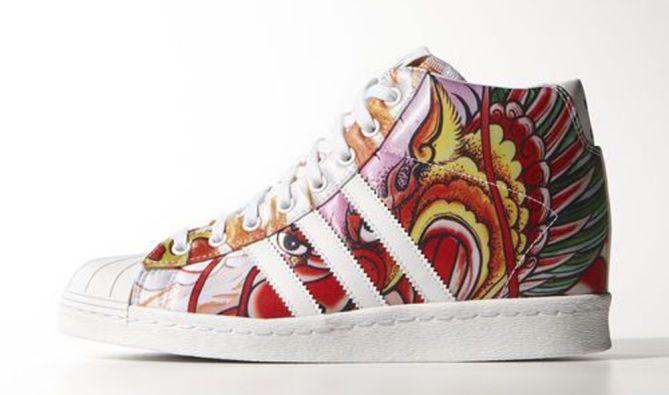 Pin on Ladies'Sneaker