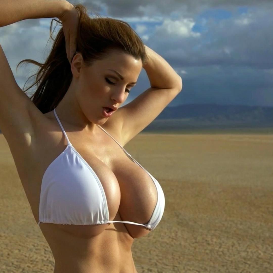 Free Hd Fake Agent Super Horny Big Boobs Barbie Esm Gets A Facial Porn Photo