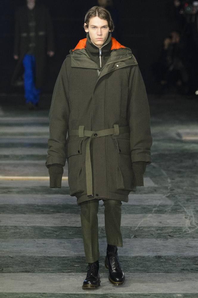 etudes-studio-fall-winter-2016-%2Bparis-fashion-week-22